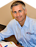 Brad Knoth's photo - President & CEO of Advantage Label & Packaging