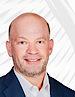 Brad Meltzer's photo - Chairman & CEO of Plaza Construction