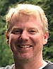 Brad Satoris's photo - President of eNotes