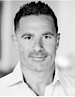 Brad Stadler's photo - CEO of True Talent Advisory