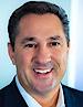 Brad Taylor's photo - CEO of Proficio