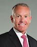 Brad Thress's photo - President & CEO of FlightSafety