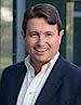 Bradford Davis's photo - President & CEO of Forensic Logic