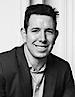 Bradley Tusk's photo - Founder & CEO of Tusk Ventures