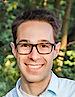 Brady Anderson's photo - President of Mapline