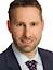 Brandon Hedrick's photo - CEO of Easley Hedrick Insurance & Financial