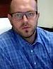 Brandon Siggard's photo - CEO of Matsun Nutrition
