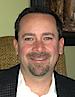 Brandon Velek's photo - CEO of Intergulf
