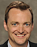 Brendon Kensel's photo - Founder & CEO of PrimaHealth Credit