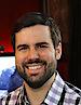 Brennan Dunn's photo - Founder of Planscope