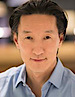 Brent Choi's photo - CEO of DDB Canada