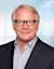 Brent Shafer's photo - Chairman & CEO of Cerner