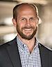 Bret Biggart's photo - CEO of Freedomsolarpower