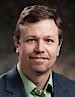 Bret Moffett's photo - President & CEO of POWER