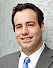Brett Blumstein's photo - Founder of The Law Offices of Brett E. Blumstein, P.C.