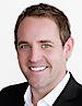 Brett Dowling's photo - Co-Founder & CEO of TIXSEE