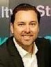 Brett Heath's photo - President & CEO of Metalla Royalty and Streaming