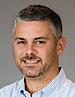 Brett O'Brien's photo - General Manager of Gatorade