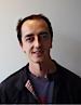 Brett Paterson's photo - Founder & CEO of Firelight Technologies Pty Ltd.
