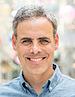 Brett Schulman's photo - CEO of CAVA