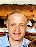 Brett Vengroff's photo - Founder of ComplianceLogix
