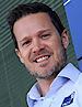 Brett White's photo - CEO of Rct Global