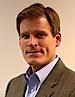 Brett Woudenberg's photo - CEO of MIND Research Institute