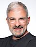 Brian Bogosian's photo - President & CEO of sticky.io