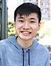 Brian Chui's photo - Co-Founder of ReUbird