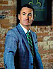 Brian Corcoran's photo - Founder & CEO of Shamrock Sports and Entertainment