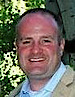 Brian Donahue's photo - Managing Director of RiverCap Holdings