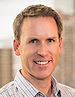 Brian Egan's photo - Co-Founder & CEO of Evolve