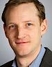 Brian Finrow's photo - President & CEO of Lumen Bioscience, Inc