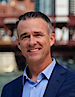 Brian Ganser's photo - CEO of Striveconsulting