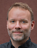 Brian Hennessy's photo - Co-Founder & CEO of Talkoot, Inc