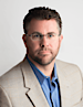 Brian Hierholzer's photo - Chairman & CEO of Neverfail Group