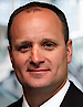 Brian Kaner's photo - CEO of Icahn Automotive