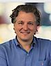Brian Kathman's photo - CEO of Signal Vine