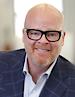 Brian Kibby's photo - CEO of Destiny Solutions Inc.