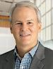 Brian Murray's photo - CEO of Ryan