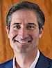 Brian Niccol's photo - Chairman & CEO of Chipotle