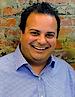 Brian Razzaque's photo - Interim-CEO of SocialToaster
