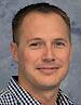 Brian Rempe's photo - President & CEO of CivicPlus