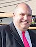 Brian Scott's photo - CEO of PittMoss