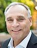 Brian Stuglik's photo - CEO of Verastem