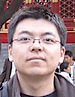 Brian Sun's photo - Co-Founder & CEO of XMind Ltd.