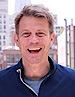 Brin McCagg's photo - Founder & CEO of RecruitiFi