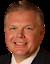 Brock Philp's photo - CEO of Newforma