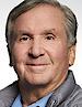 Brook Byers's photo - Founder of Kleiner Perkins