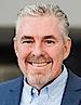 Bruce Anderson's photo - CEO of Dejero